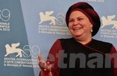 "LHP Venice: ""Lemale Et Ha'Chalal"" gây tiếng vang"
