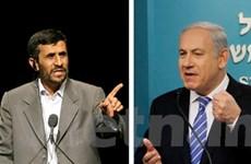 Kinh tế toàn cầu sẽ ra sao với cuộc chiến Israel-Iran