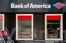 BoA chấp nhận chi hơn 2 tỷ USD dàn xếp kiện tụng