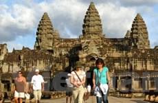 """""""Campuchia là điểm đầu tư hứa hẹn cho Indonesia"""""""