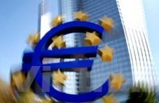 Liên minh ngân hàng sẽ tiếp sức cho kinh tế châu Âu?