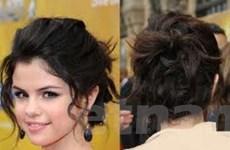 Các kiểu tóc nổi bật và gợi cảm của sao Hollywood