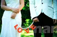 Người dân Argentina thích sống chung hơn kết hôn