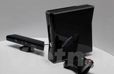 Microsoft sẽ tung 43 ứng dụng giải trí cho Xbox 360