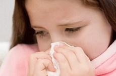 Dịch cúm xuất hiện sớm và lan rộng ở Canada, Mỹ