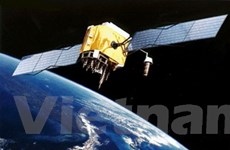 Nhật Bản sẽ phóng vệ tinh mới giám sát Triều Tiên