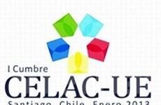 """Paraguay """"không được mời"""" dự hội nghị CELAC-EU"""