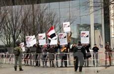 Ai Cập sẽ chấm dứt tình trạng khẩn cấp mới ban bố