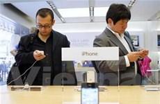 Leap Wireless: Lượng bán iPhone chỉ 50% kỳ vọng