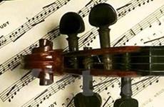 Giới nhạc sỹ Nga mất hàng chục triệu USD mỗi năm