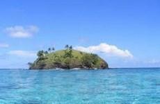 Nước biển dâng cao đe dọa đa dạng sinh học TBD