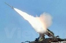 """""""Triều Tiên sẽ phóng nhiều loại tên lửa từ nhiều nơi"""""""