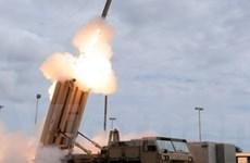 Đảo Guam nâng mức báo động sau đe dọa tấn công