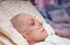Cảnh báo nguy cơ gia tăng bệnh ung thư ở Mỹ Latinh