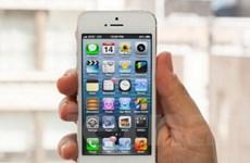 Apple đang tìm cách giảm phụ thuộc vào Foxconn