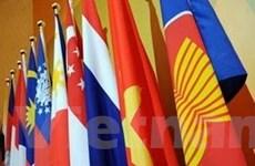 ASEAN tìm cách để thúc đẩy hài hòa thủ tục hải quan