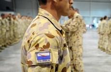 Bộ Quốc phòng Australia hứng thêm một vụ bê bối