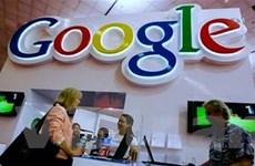 Google quyết định quay lưng với Asus và bắt tay LG