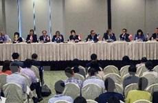 Đàm phán TPP: Nhiều khó khăn vẫn còn phía trước