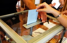 Madagascar định thời điểm tổ chức bầu Tổng thống