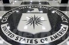 20% đơn xin việc tới CIA có liên quan đến khủng bố