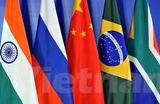 BRICS so sánh hoạt động do thám Mỹ với khủng bố