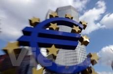 EP trao quyền giám sát 6.000 ngân hàng cho ECB