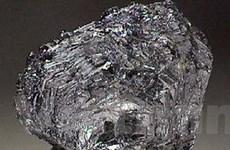 Iran phát hiện một lượng lớn trầm tích molybdenum