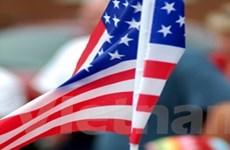 Mỹ: Công sở liên bang tiếp tục đóng cửa tuần thứ hai
