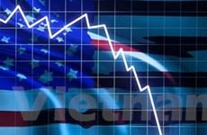 Mỹ sắp vỡ nợ, các thị trường tài chính vẫn bình tĩnh