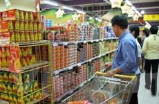 Thị trường Việt Nam sẽ bùng nổ kênh bán lẻ hiện đại