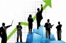 Giới đầu tư mua mạnh đẩy toàn thị trường tăng tốc