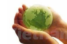 Tăng cường Chiến lược bảo vệ môi trường quốc gia