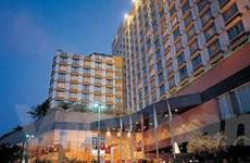 Đề nghị truy tố đối tượng đặt mìn tống tiền khách sạn