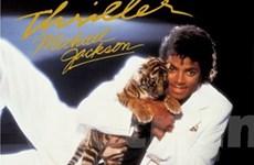 Michael Jackson - Tuyệt tác là như vậy…