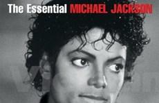 Hai album dang dở của Michael Jackson