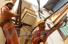 Kiến nghị giảm giá điện giờ cao điểm buổi sáng