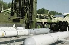 Nga nêu rõ 3 nguyên tắc trong văn kiện thay START-1