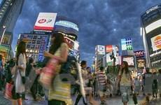 Nhật Bản siết chặt kiểm soát người nhập cư