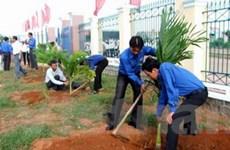 Thụy Điển ưu tiên hợp tác môi trường với Việt Nam