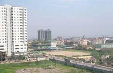 Hà Nội: Giảm bớt chênh lệch giá đất tái định cư