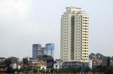 Gần 5.200 tỷ đồng cho các dự án đô thị và nhà ở