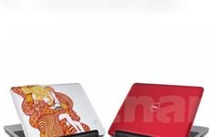 Dell Inspiron 1210 giảm giá đến 100 USD