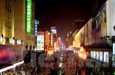 Châu Á thúc đẩy phục hồi thương mại toàn cầu