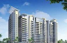 Hà Nội: Thêm 4 nhà chung cư cũ được xây lại