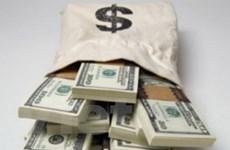 IMF cấp thêm 3,3 tỷ USD tín dụng cho Ukraine