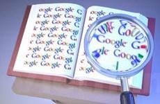 """Không đoàn kết, nhiều """"tác phẩm mồ côi"""" trên Google"""