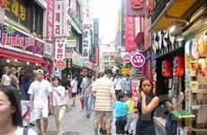 Hàn Quốc tự tin kinh tế sẽ phục hồi hình chữ V