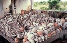 Thời kỳ Khmer Đỏ vào sách giáo khoa lịch sử
