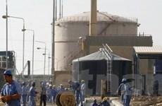 VN ủng hộ nỗ lực hòa giải và tái thiết tại Iraq
